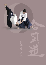 aikidopresentation