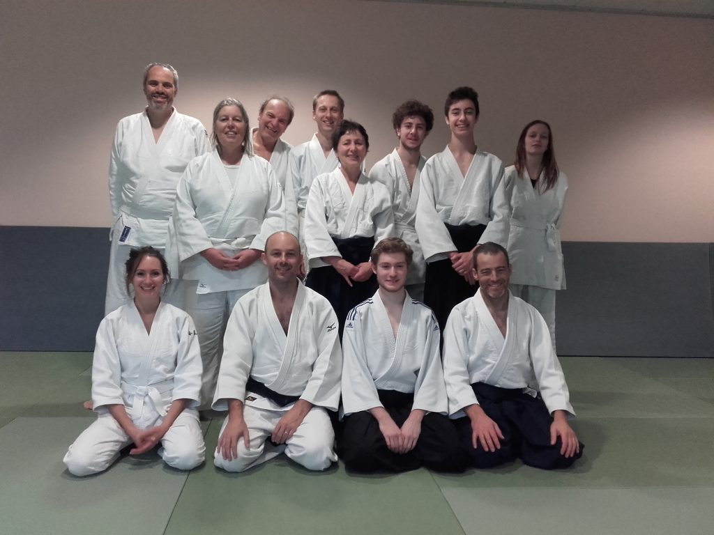 inter-club-aikido-blace-4-dec-2016
